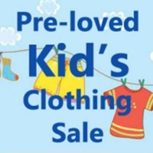 Other - ✔✔Kids clothes Sale!!✔✔